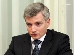 Александр Кибовский: У памятника Кутузову не может быть повязки!