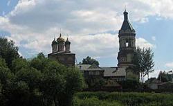 Церковь отреставрирует древнейшие аланские храмы в Карачаево-Черкесии