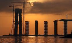 Непереводимый еврокод. Российские строители против быстрого перехода на европейские стандарты