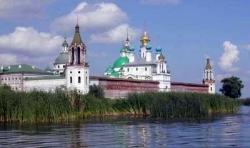 Кто мешает вновь сделать Ростов великим?