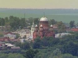 Церковь XVI века превратили в увеселительное заведение