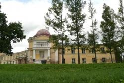 Для сохранения культурного наследия требуется законодательная поддержка