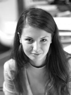 Kseniya Guseva