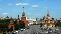 «Новая Москва» захватит слабозаселенные места