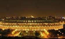 «Лужа» ушла в историю». Олимпийский комплекс теперь не главная торговая, а главная спортивная арена Москвы