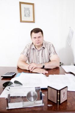 Валерий Морозов: Я понял то, чего не понял Магнитский