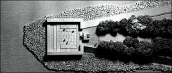 Комната Рузвельта