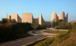 Музей наследия Хальсы