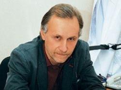 Главный архитектор Самары отправлен в отставку