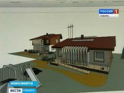 Новосибирские архитекторы спроектировали лучшие дома 21 века