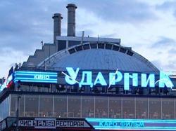ФОТО Лента.Ru