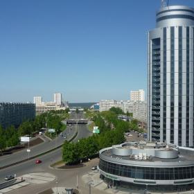 Три знаковых здания Татарстана: опыт реконструкции