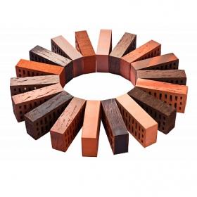 Сервисы компании «Славдом»: оптимизируем подбор строительных и отделочных материалов