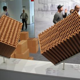SuperThermo Professional – теплая керамика нового поколения