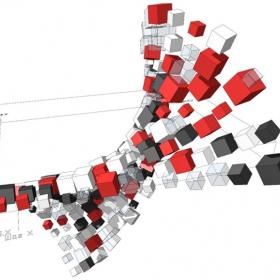 ARCHICAD: ОТКРЫВАЯ ЗАНОВО.Язык GDL: программирование для уникальных задач архитектора