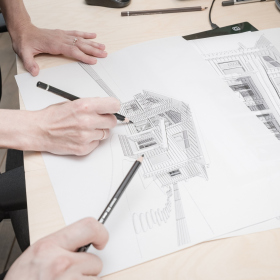 Пять способов облегчить жизнь проектировщику деревянного дома с помощью сервисов Good Wood