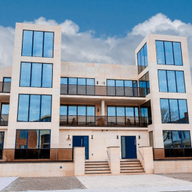 Закон сохранения тепла: окна и двери с термоизоляцией