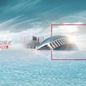 Life Challenge 2020: проекты российских архитекторов борются за звание лучшего европейского фасада