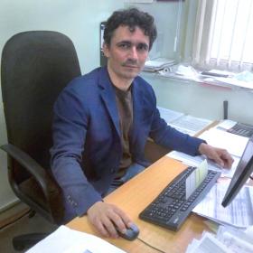 Максим Павлов: у нашей несущей системы большие перспективы как для нового строительства, так и для реконструкции