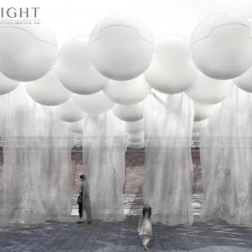 Международная премия VELUX 2020 для студентов архитектурных ВУЗов объявила 10 региональных победителей