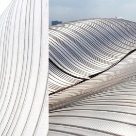 Компания Риверклак подвела итоги участия в выставке АРХ Москва 2020 «Архитектура – искусство»