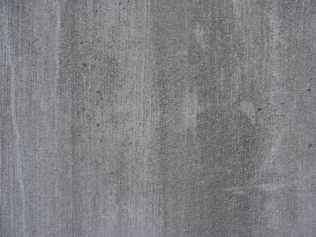 Как выбрать бетон для строительства