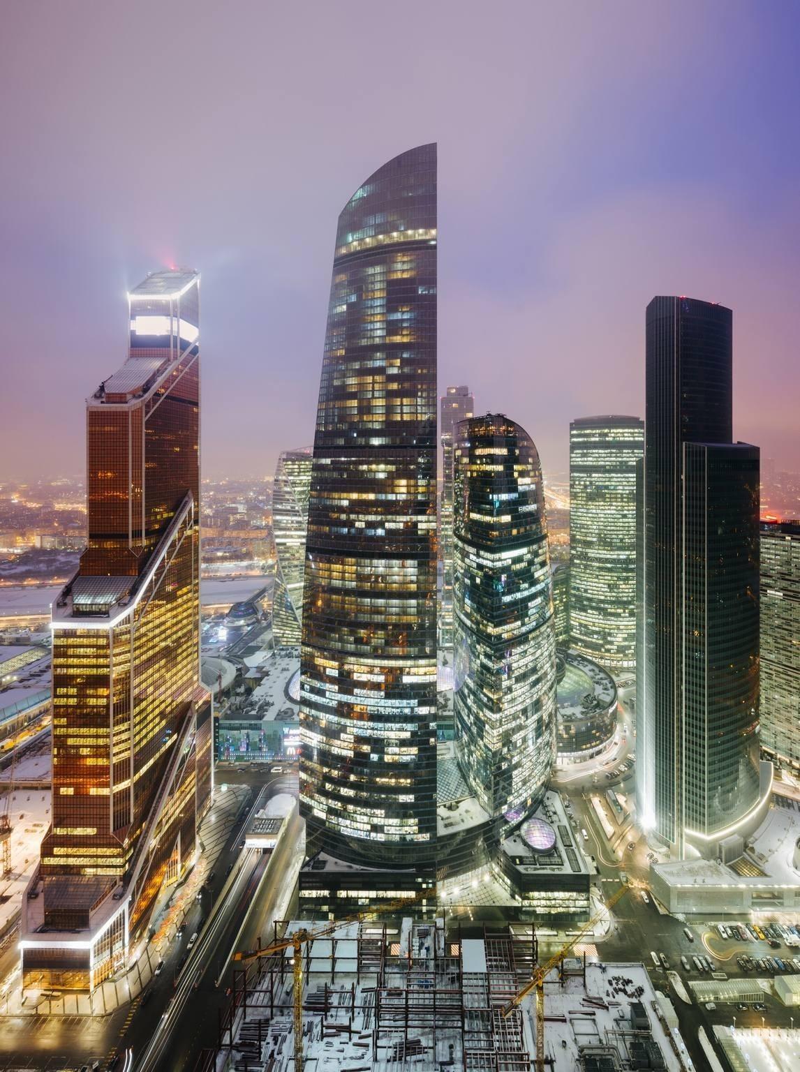 Бетон в100 москва сити формы для декоративного бетона купить екатеринбург