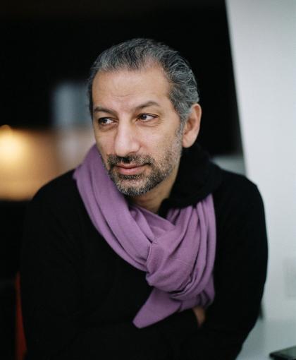 Левон Айрапетов