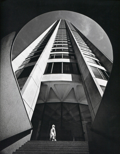 ©Max Dupain