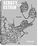 Sergey Estrin
