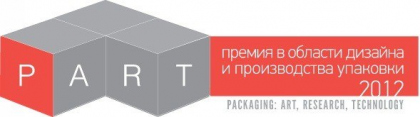 Премия PART Awards