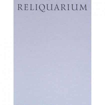 Реликвариум (Reliquarium)