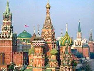 Завершен очередной этап реставрации Покровского собора
