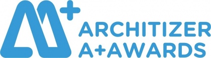 The Architizer A+ Awards