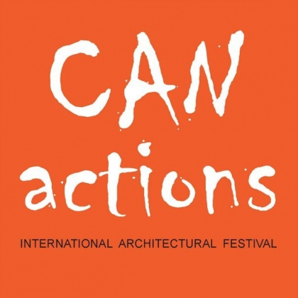 CANactions 2013