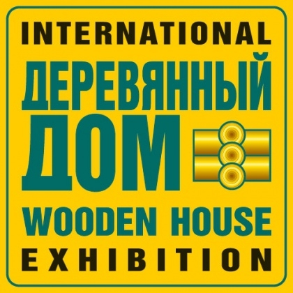 Иллюстрация: woodenhouse-expo.ru