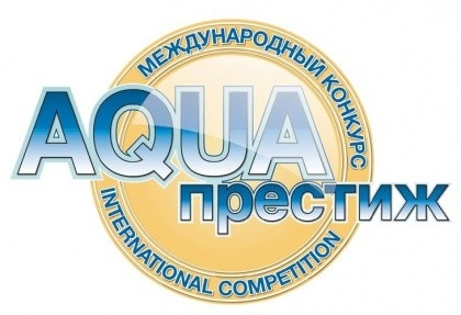 Иллюстрация: aquasalon-expo.ru