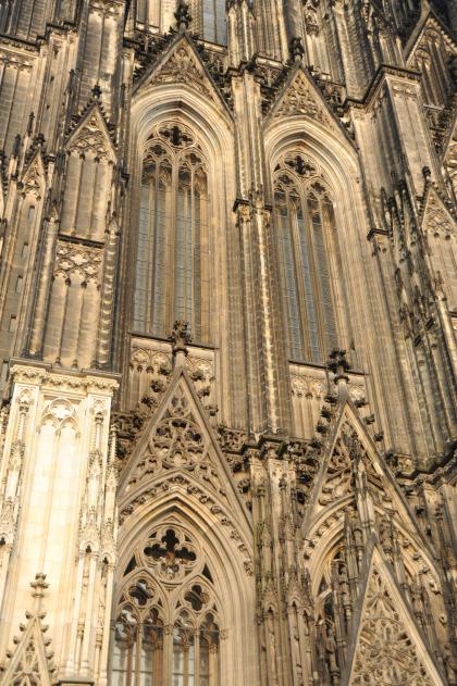 Вопросы всеобщей истории архитектуры: Материалы международной научной конференции 17-18 июня 2015 года