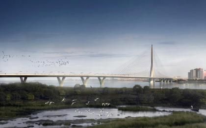 Мост Даньцзян