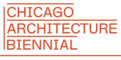 Иллюстрация: chicagoarchitecturebiennial.org