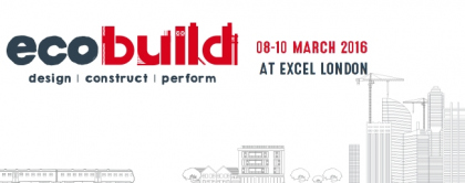 Иллюстрация: ecobuild.co.uk