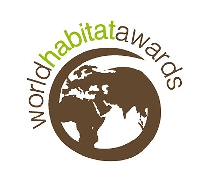 Иллюстрация: worldhabitatawards.org