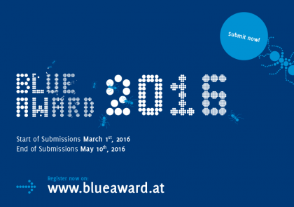 Иллюстрация: blueaward.at