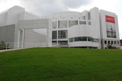 Музей искусств Хай