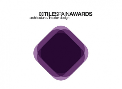 Иллюстрация: tileofspainawards.com