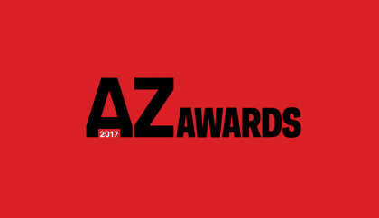 Иллюстрация: awards.azuremagazine.com