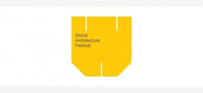 Источник: worldarchitecturefestival.com