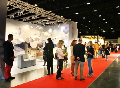 Источник: designdecor-expo.ru