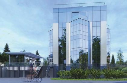 Реконструкция коттеджа ул. 2-я Кольцевая