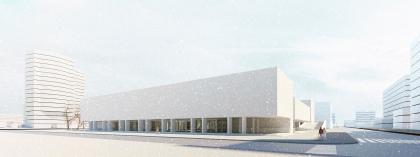 Музей самарской архитектуры